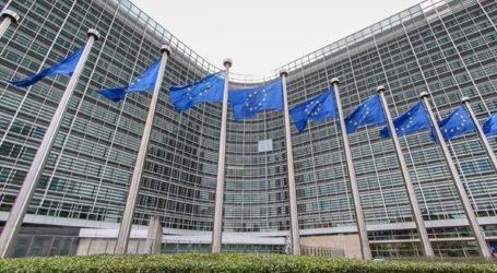 Η Ε.Ε. χαιρετίζει την έναρξη της διαδικασίας επανένταξης των ΗΠΑ