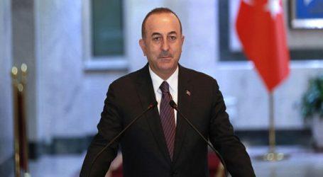 Οι Ευρωπαίοι δηλώνουν «έτοιμοι για μια εξομάλυνση, αλλά όχι και για να ξεχάσουν τις επιθετικές ενέργειες της Άγκυρας»