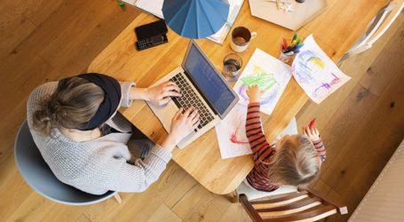 Η Σουηδία παρατείνει την εξ αποστάσεως διδασκαλία και την εξ αποστάσεως εργασία