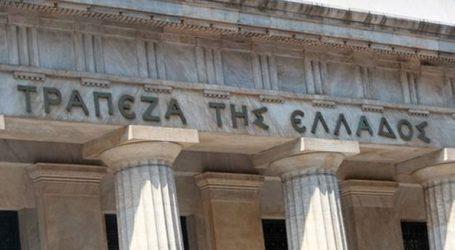 Ανατρέπονται οι προβλέψεις για την ελληνική οικονομία λόγω κορωνοϊού