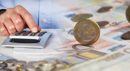 Πώς θα δοθεί η έκτακτη ενίσχυση των 400 ευρώ σε αυτοαπασχολούμενους επιστήμονες