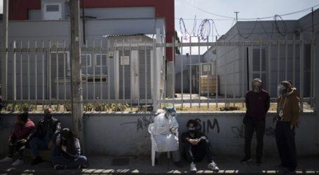 Περισσότεροι από 50.000 οι νεκροί στην Κολομβία