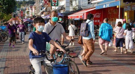Το Χονγκ Κονγκ επιβάλλει καραντίνα σε δεκάδες χιλιάδες πολίτες