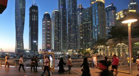 Η Δανία αναστέλλει τις πτήσεις από το Ντουμπάι λόγω… υπονοιών για πλαστά τεστ κορωνοϊού!