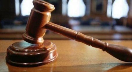 Ελεύθερος υπό όρους ο 30χρονος που κατηγορείται για βιασμό ανήλικης ΑμεΑ