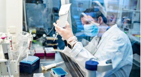 Εξαπλώνεται η μετάλλαξη του Covid-19 ενώ υποχωρεί η πανδημία