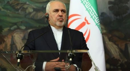 Η Τεχεράνη υπενθυμίζει τις απαιτήσεις της στον Τζο Μπάιντεν
