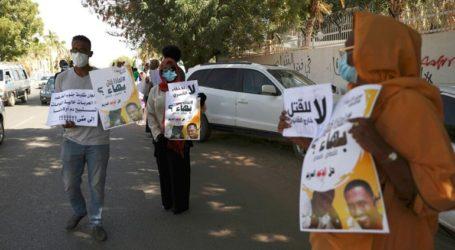 Δεκάδες νεκροί και χιλιάδες εκτοπισμένοι λόγω συγκρούσεων στο Νταρφούρ