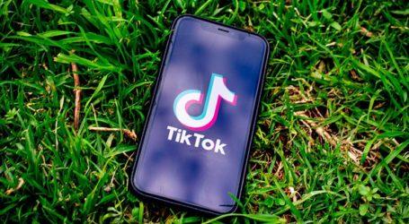 Τραυματίστηκε θανάσιμα από διερχόμενο τρένο την ώρα που γυρνούσε βίντεο για το TikTok