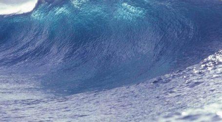 Προειδοποίηση για τσουνάμι έπειτα από σεισμό 7 βαθμών σε θαλάσσια περιοχή