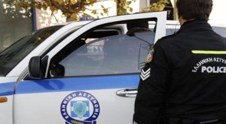 Άγνωστοι ξυλοκόπησαν δύο παιδιά και τους αφαίρεσαν τα κινητά τηλέφωνα
