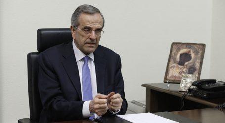 «Η Ελλάδα δεν συζητά τίποτα πέρα από την οριοθέτηση υφαλοκρηπίδας-ΑΟΖ»