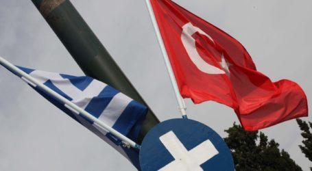 Στην Κωνσταντινούπολη ο 61ος γύρος των διερευνητικών επαφών Ελλάδας-Τουρκίας