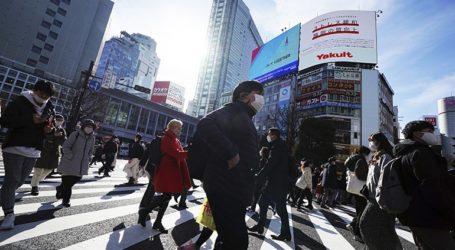 Η Ιαπωνία είναι πιθανό να επιτύχει την ανοσία της αγέλης τον Οκτώβριο
