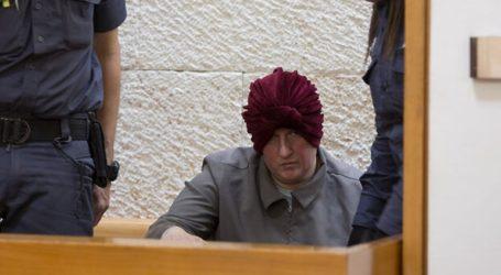 Απελάθηκε πρώην διευθύντρια σχολείου που κατηγορείται για σεξουαλικά αδικήματα εις βάρος 74 μαθητριών!