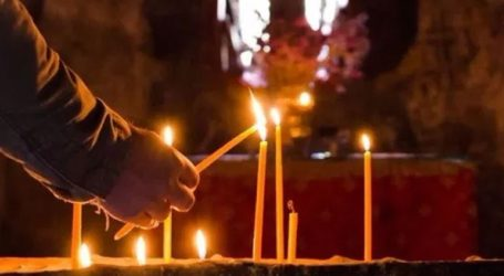 Το άνοιγμα των ναών της αποφασίζει σήμερα η Κοπτική Εκκλησία της Αιγύπτου