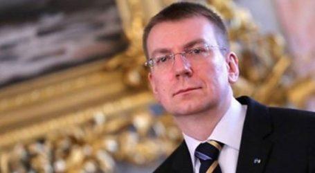 «Οι χώρες της ΕΕ θα μπορούσαν να στραφούν νομικά κατά της AstraZeneca για παραβίαση συμβολαίου»