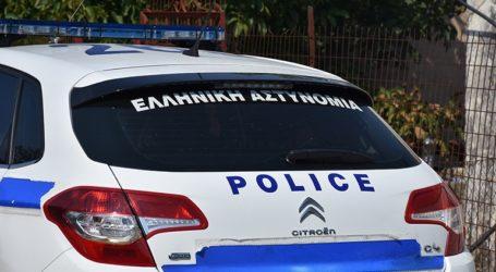 Εξιχνιάστηκαν απόπειρες κλοπής χρημάτων από ΑΤΜ με χρήση αυτοσχέδιων εκρηκτικών μηχανισμών