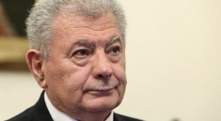 Πλακιωτάκης για τον θάνατο Βαλυράκη: «Θα υπάρξει εξονυχιστικός έλεγχος»