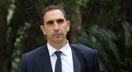 Σταδιακή άρση των περιοριστικών μέτρων κατά του κορωνοϊού θα ανακοινώσει ο υπουργός Υγείας Κύπρου