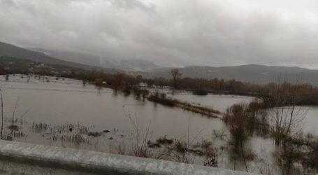 Αίτημα να κηρυχθεί ο δήμος Αγρινίου σε κατάσταση έκτακτης ανάγκης