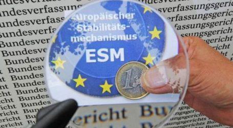 Υπεγράφη η νέα συνθήκη για τον Ευρωπαϊκό Μηχανισμό Σταθερότητας