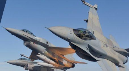 «Κέντρο αριστείας» του ΝΑΤΟ η μονάδα αντιαεροπορικής-αντιπυραυλικής Άμυνας στα Χανιά