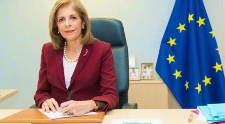 Παραμένει το αδιέξοδο μεταξύ Βρυξελλών και AstraZeneca για τις παραδόσεις εμβολίων