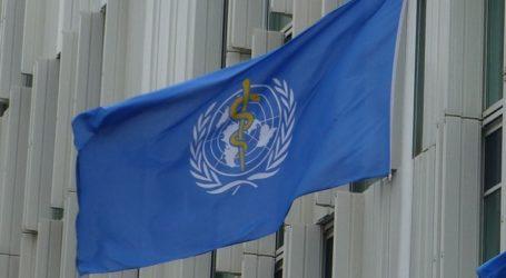 Οι ΗΠΑ ζήτησαν από τον Π.Ο.Υ. να διεξάγει στην Κίνα μια «ξεκάθαρη και στιβαρή» έρευνα για τον κορωνοϊό