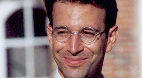 Το Δικαστήριο αθώωσε τον καταδικασθέντα για τη δολοφονία του δημοσιογράφου Ν. Περλ το 2002