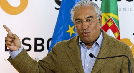 Η Πορτογαλία βρίσκεται σε μια «τρομακτική» φάση της πανδημίας