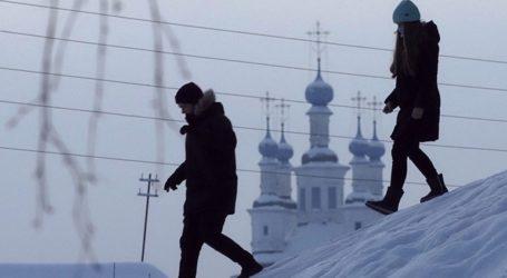 Στη Ρωσία το 20-25% του πληθυσμού έχει αποκτήσει ανοσία στον κορωνοϊό