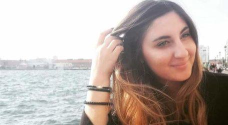 Θρήνος στην Ανδραβίδα για τον αιφνίδιο θάνατο 22χρονης φοιτήτριας