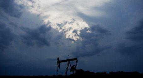 Μεικτές τάσεις στις τιμές του πετρελαίου
