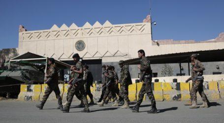 Ανησυχία ΟΗΕ για την αναζωπύρωση των μαχών στην Υεμένη