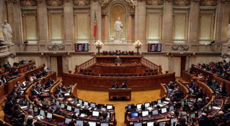 Το Κοινοβούλιο νομιμοποίησε την ευθανασία