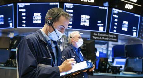 Κοινό μέτωπο απέναντι στα επενδυτικά ταμεία της Wall Street και τις πλατφόρμες συναλλαγών