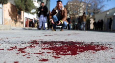 Μέλη των δυνάμεων ασφαλείας σκοτώθηκαν έπειτα από επίθεση των Ταλιμπάν