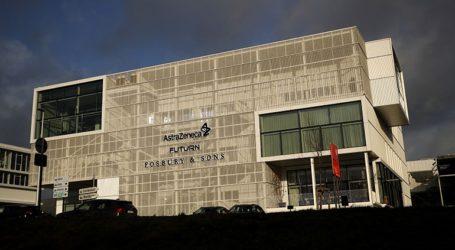 Κατηγορίες απαγγέλθηκαν εις βάρος άνδρα που είχε ταχυδρομήσει ύποπτο πακέτο σε εργοστάσιο της AstraZeneca