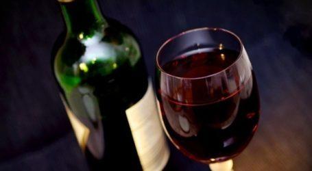 Το βορειοελλαδικό κρασί πηγαίνει στο Διαδίκτυο