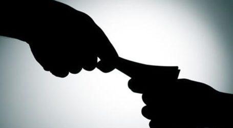 Οριακή άνοδος της Ελλάδας στον Δείκτη Αντίληψης Διαφθοράς το 2020
