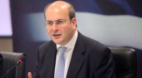 «Τα 10 μέτρα που θα εφαρμόσουμε για να επιταχύνουμε την καταβολή των συντάξεων»