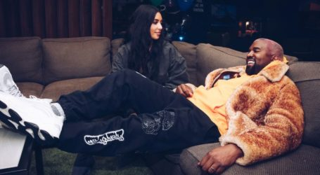H νταντά της Kim Kardashian σχολιάζει το διαζύγιο της διάσημης τηλεπερσόνας από τον Kanye West