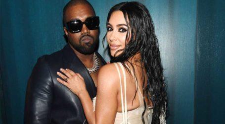 Kim Kardashian-Kanye West: Πώς θα μοιραστεί η περιουσία τους που ανέρχεται σε 2,1 δισ. δολάρια;
