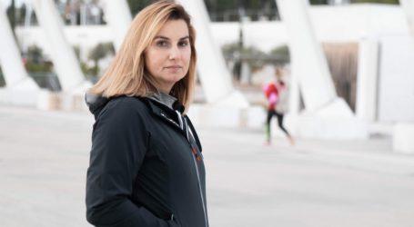 Σοκάρει η Ολυμπιονίκης Σοφία Μπεκατώρου: «Είπα όχι, αλλά ασέλγησε πάνω μου»