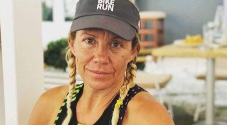 Μετά τη Μαρία Μπεκατώρου η πρώην αθλήτρια της Εθνικής πόλο Μάνια Μπικόφ καταγγέλλει σεξουαλική παρενόχληση