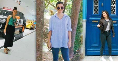 «Την είδα να ψωνίζει στον Βόλο» – Μαρτυρία «κλειδί» για την εξαφάνιση της 19χρονης