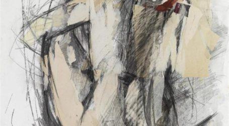 Η Λάρισα του Μίλτου Παπαστεργίου: Η δημόσια τέχνη δεν υφίσταται καν σαν όρος στην Ελλάδα