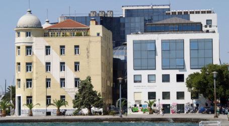 Μ. Μπίλλη: Όνειδος η υπεράσπιση Κουφοντίνα από τους καθηγητές του Πανεπιστημίου Θεσσαλίας