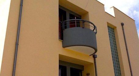 Δικτύωση του Ξενώνα Αστέγων Βόλου με το Συμβουλευτικό Κέντρο Λάρισας
